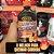 2 L-Carnitinas Androxycut com Vitamina B5 da Power Supplements - 480ml - Imagem 4