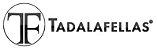 1 Frasco do Vasodilatador Tadafalellas com 120 Cápsulas de 450mg - Imagem 2