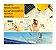 KIT GERADOR FOTOVOLTAICO CANADIAN SPIN SOLAR 3,30 KWP MON. 220V (3K/330W) - Imagem 2