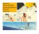 KIT GERADOR FOTOVOLTAICO CANADIAN SPIN SOLAR 6,27 KWP MON. 220V (5K/330W) - Imagem 2