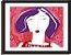 Quadro Decorativo Lilica Selfie - Imagem 3