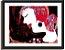 Quadro Decorativo Marina Selfie - Imagem 3