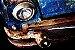 Quadro Decorativo Farol de Carro - Imagem 1