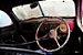 Quadro Decorativo Volante de Carro - Imagem 1