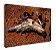 Quadro Decorativo Cavalo - Imagem 4