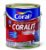 Esmalte Acetinado Premiun Branco 0,9L Coralit - Imagem 9
