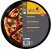 Forma para Pizza Char-Broil - Imagem 1