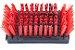 Refil Escova de Limpeza Char-Broil - Imagem 7