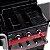 Churrasqueira a Gás + Carvão Char-Broil Gas2Coal 330 Flex  - Imagem 7