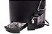 Char-Broil Big Easy Fryer - Imagem 6