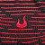 Luva Térmica para Churrasco com Silicone Char-Broil - Imagem 5