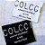 T-shirt Top Colcci  - Imagem 1