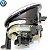 Farol de Milha VW UP 18 a 20 Touareg 11 a 14 Lado Direito - Imagem 3