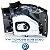 Lanterna VW T-Cross 2019 a 2020 Lado Esquerdo  - Imagem 5