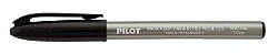 Marcador para Retroprojetor 1.0 - Pilot - Imagem 4