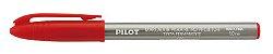 Marcador para Retroprojetor 1.0 - Pilot - Imagem 6
