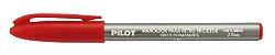 Marcador para Retroprojetor 2.0 - Pilot - Imagem 4