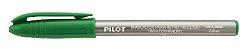 Marcador para Retroprojetor 2.0 - Pilot - Imagem 8