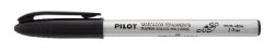 Marcador para CD e DVD 2.0 - Pilot  - Imagem 4