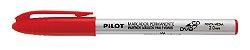 Marcador para CD e DVD 2.0 - Pilot  - Imagem 6