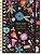 Caderno Pontilhado - Fiore - Fina Ideia - Imagem 1