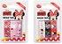 Washi Tape Minnie Mouse - 3 un - Molin - Imagem 1