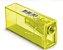 Apontadores com deposito sacapuntas Neon- Faber-Castell - Imagem 4