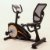 Bicicleta Horizontal Magnética RB 902 Evolution Fitness - Imagem 3