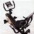 Bicicleta Horizontal Magnética RB 902 Evolution Fitness - Imagem 4