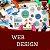 Web Design - Imagem 1
