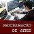 Programação e Desenvolvimento de Sites - Imagem 1