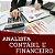 Analista Contábil e Financeiro - Imagem 1