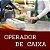 Operador de Caixa   - Imagem 1