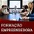 Formação Empreendedora - Imagem 1