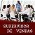 Supervisor de Vendas (Gestão de Vendas e Marketing) - Imagem 1