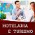 Hotelaria e Turismo   - Imagem 1