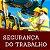 Segurança do Trabalho  - Imagem 1