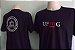 Ufmg - Imagem 1