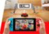 Mario Kart Live: Home Circuit - Nintendo Switch - Imagem 5