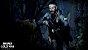 Jogo PS5 Call of Duty Black Ops Cold War - Imagem 3
