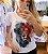 T-shirts Leão - Imagem 2