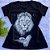 T-shirts Rei Leão - Imagem 1