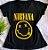 Nirvana - Imagem 1