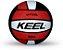 Bola de Polo Aquático personalizada - Imagem 1