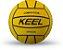 Bola de Biribol Yellow - Imagem 1