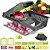 Cortador Mandoline Slicer 7x1  - Imagem 1