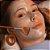 Estética Facial - Imagem 1