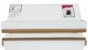 Seladora Manual Com Temporizador - Imagem 1