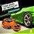 PROT WAX HARD - Cera Protetora Automotiva 300g - Protelim - Imagem 2