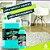 Prot Carp 20 Limpa Carpete 1L - Protelim - Imagem 2